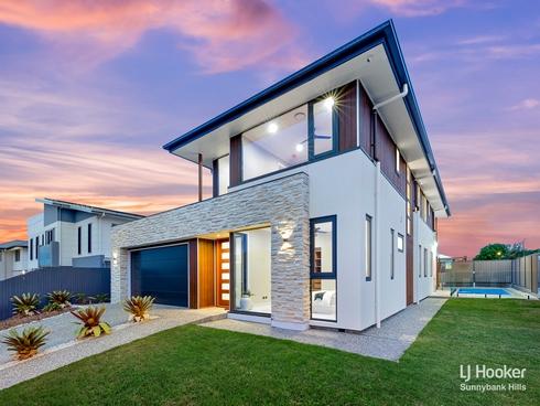 17 Elisa Avenue Underwood, QLD 4119