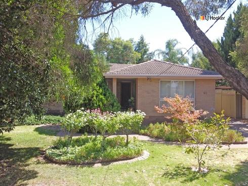 65 Fay Avenue Kooringal, NSW 2650
