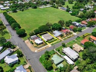 8 Crutchley Street Fairfield , QLD, 4103