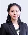 Catherine Yang