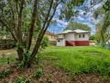 64 Ogden Street Stafford, QLD 4053