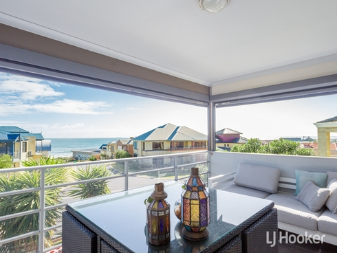 7B Whale View Bunbury, WA 6230