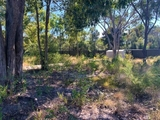 1-5 Rose Bay Dve Russell Island, QLD 4184