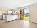 11 Cooder Crescent Morphett Vale, SA 5162