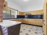 34 & 36 Collins Street Belmore, NSW 2192