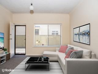 1/35 Farrant Street Prospect , SA, 5082