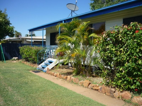 15 Cook Crescent Mount Isa, QLD 4825