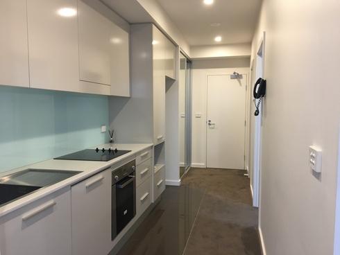 E108/11 Ernest Street Belmont, NSW 2280