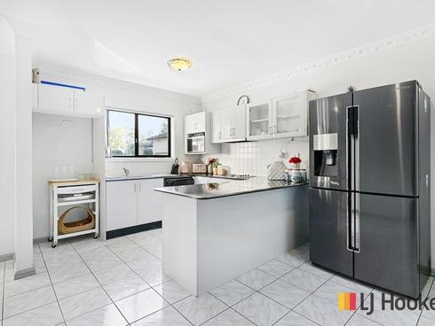 5/5-7 Baronbali Street Dundas, NSW 2117