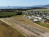 6 Kudi Close Bonnie Doon, QLD 4873