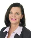 Jill O'Grady