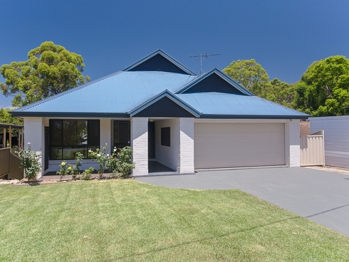 168 Fishing Point Road Fishing Point, NSW 2283