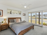 12 Greenview Drive Hallidays Point, NSW 2430