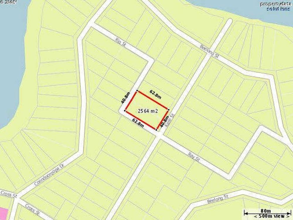 187 Kate Street Macleay Island, QLD 4184