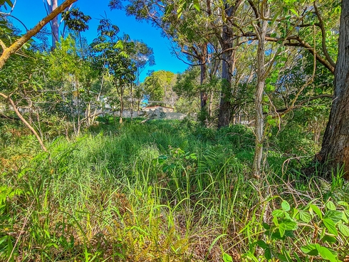 40 Hume Street Russell Island, QLD 4184