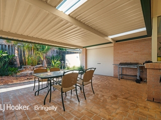 11 Hilltop Ave Currans Hill , NSW, 2567