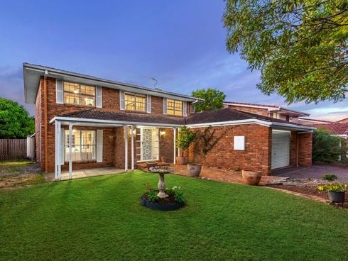 6 Kakanui Street Aspley, QLD 4034