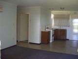 Unit 1/5 Sultana Street Berri, SA 5343