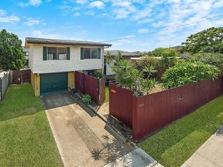 132 Goodfellows Road Murrumba Downs , QLD, 4503