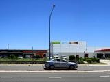 4/186 Pacific Highway Tuggerah, NSW 2259
