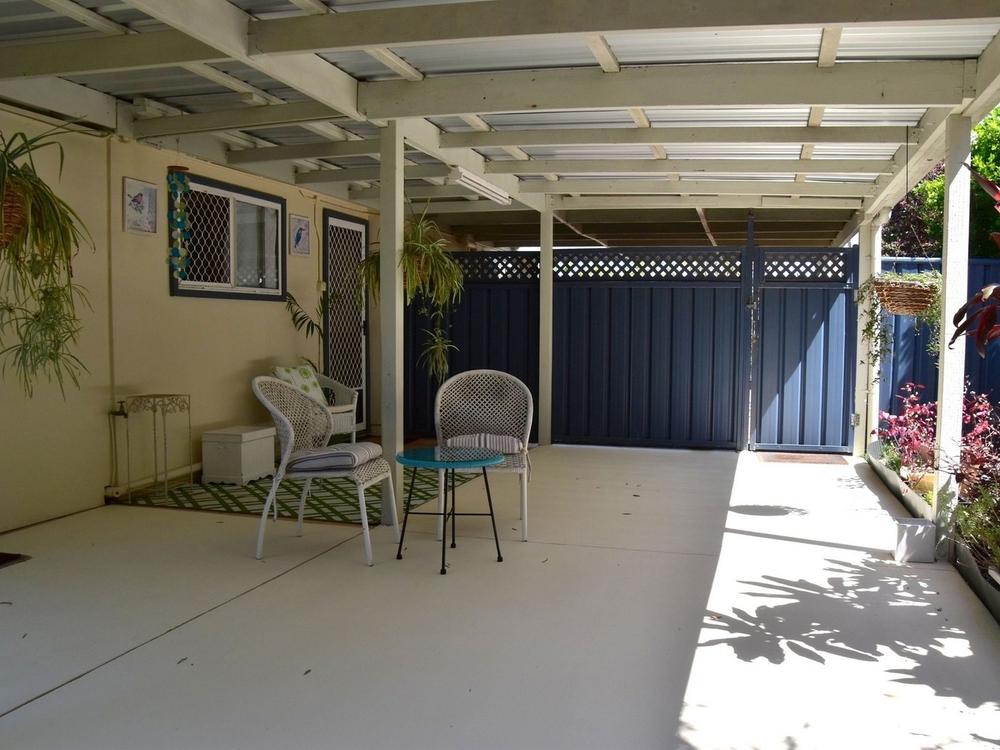 42 Namba Street Pacific Paradise, QLD 4564
