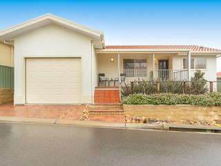 349/61 Pine Needles, Karalta Road Erina , NSW, 2250