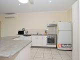 4/11 McQuillen Street Tully, QLD 4854
