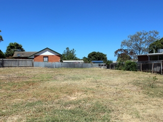 Lot 301 Hunter Road Christies Beach , SA, 5165
