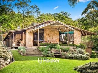 1 Megan Road Galston , NSW, 2159