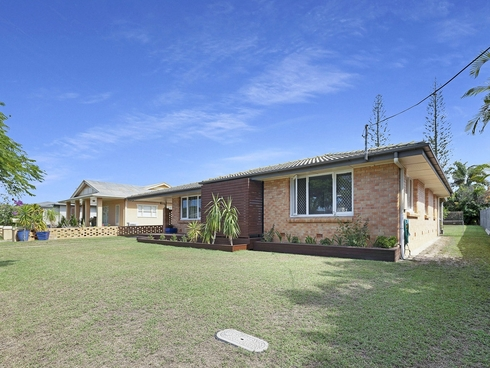 64 Elliott Heads Road Kepnock, QLD 4670