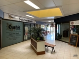 Shop 19/23-29 Harbour Drive Coffs Harbour, NSW 2450