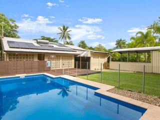 12 Gummow Close Whitfield , QLD, 4870