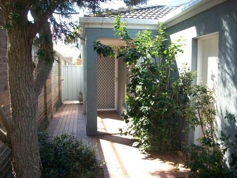 1/46 Glebe Road The Junction, NSW 2291