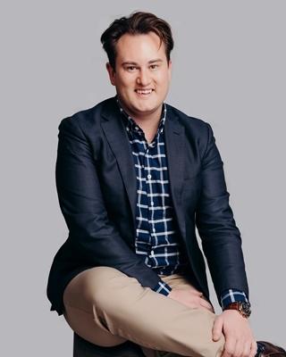 Nathan Dickson profile image