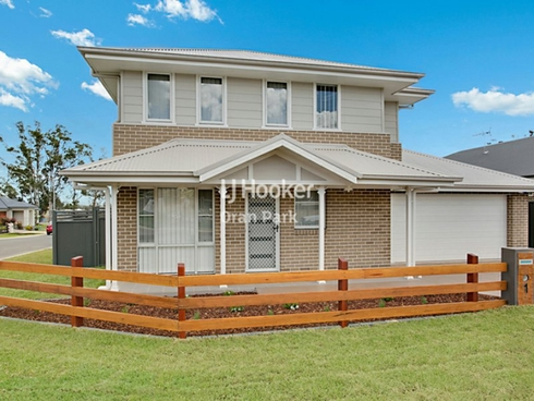1 Jefferis Avenue Cobbitty, NSW 2570