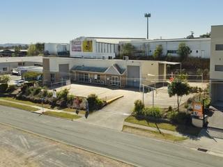 99 Harburg Drive Beenleigh , QLD, 4207