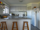 144 Bourne Drive Roma, QLD 4455