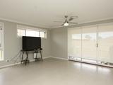 9 Campden Street Thornton, NSW 2322