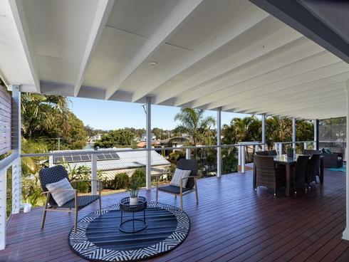 6 Tallawood Road Coomera, QLD 4209