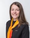 Emily Melville-Eaton