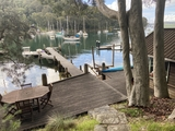58 Sturdee Lane Lovett Bay, NSW 2105