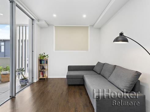 22/529 Burwood Road Belmore, NSW 2192