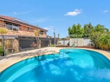 4 Mercure Place Highland Park, QLD 4211