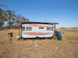 300 Isabella Road Isabella Oberon, NSW 2787