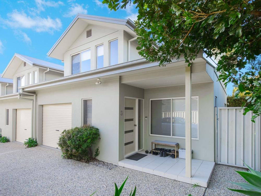 3/30 The Boom Port Macquarie, NSW 2444