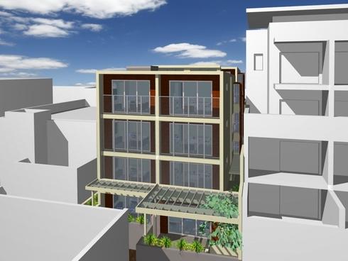 465-467 Parramatta Road Leichhardt, NSW 2040