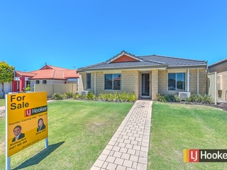 1/20 Boardman Road Canning Vale , WA, 6155
