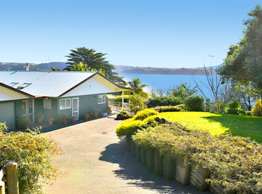 103 Ridge Road Mahurangi Eastproperty carousel image
