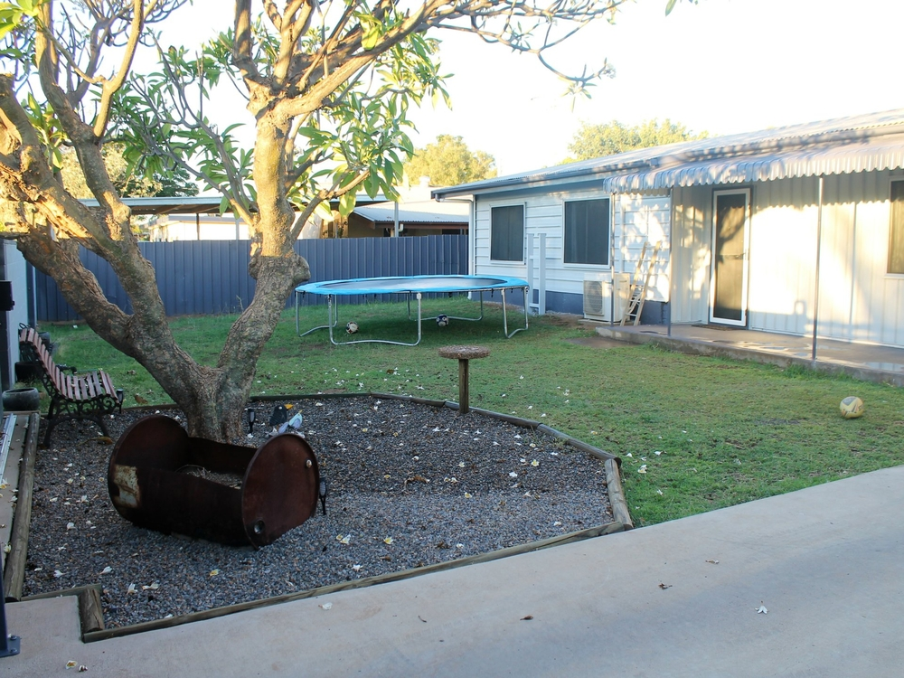 47 Cook Crescent Mount Isa, QLD 4825