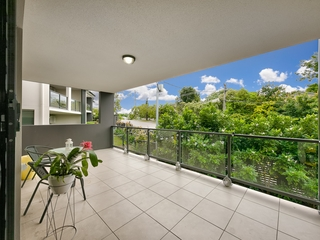 6/25 Gamelin Crescent Stafford , QLD, 4053